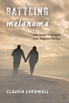 Battling Melanoma