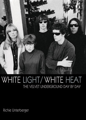 White Light White Heat